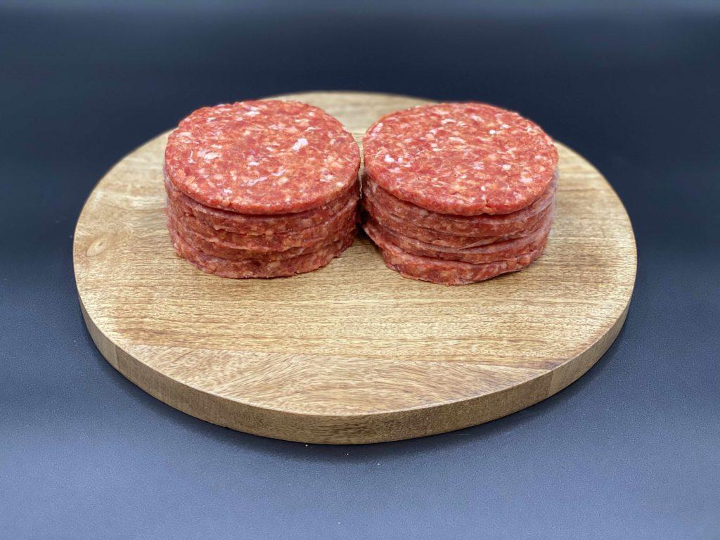beef-burgers-bbq