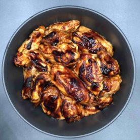 honey-soy-wings-butchers-geelong