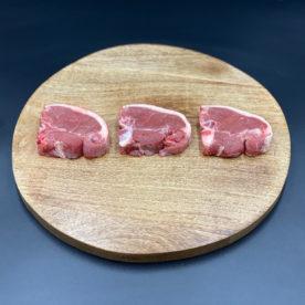 Lamb-loin-chop
