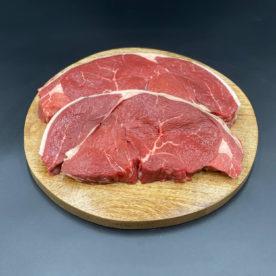 beef-rump-steak