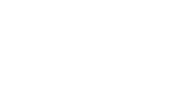 A Cut Above Family Butcher