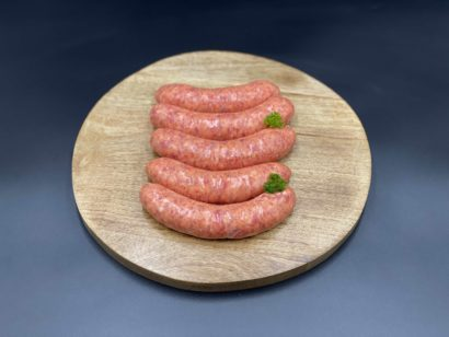 thick-beef-sausages