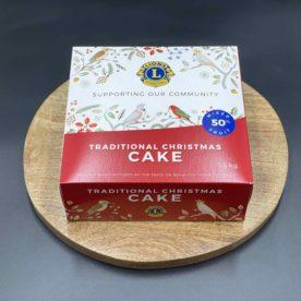 lion-christmas-cakes