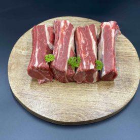 beef-short-ribs