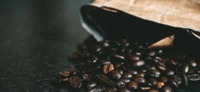 NCA_Web_Large_coffee-beans-history